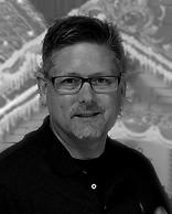 Brian McPike, Vice President