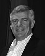 Major General Felix Dupre, USAF (Retired), Director