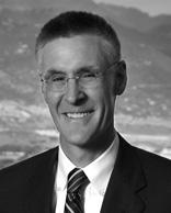 James M. Johnson, Director
