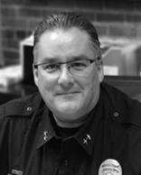 Robert Grado, Director