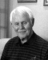 Bob Johnson, Director