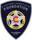 El Paso County Sheriff's Office Foundation