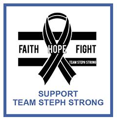 Team Steph Strong